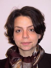 Prof. Dr. Nathalie Katsonis