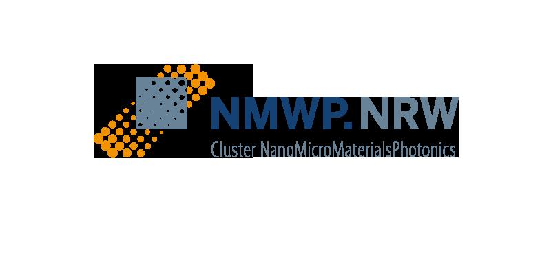 NanoMicroMaterialsPhotonics.NRW state cluster