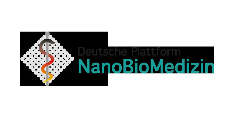 Deutsche Plattform NanoBioMedizin