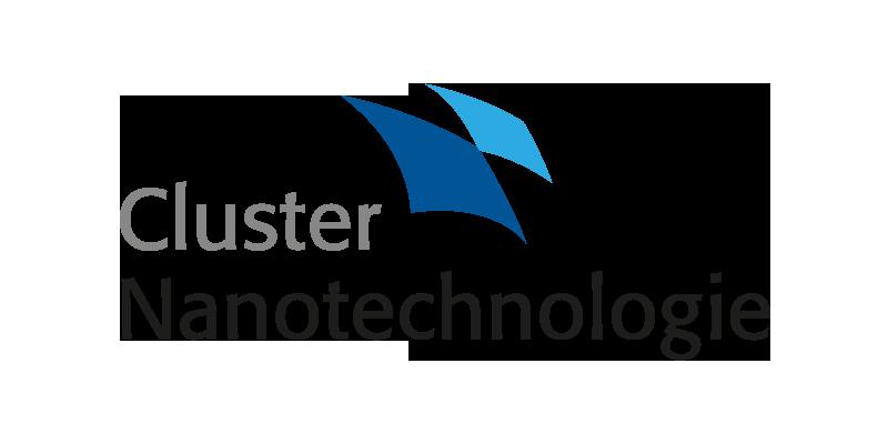 Cluster Nanotechnologie