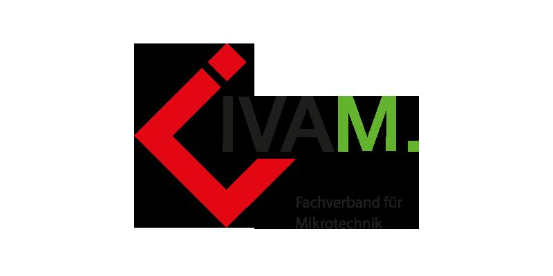 IVAM - Fachverband für Mikrotechnik