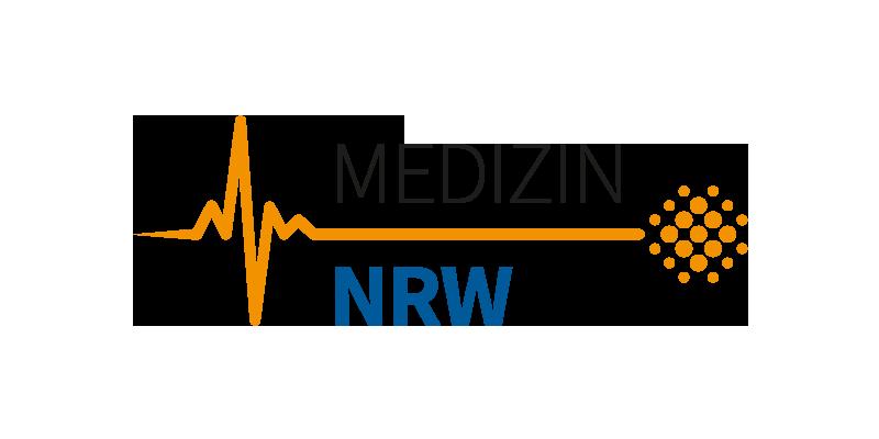 Cluster Medizin.NRW