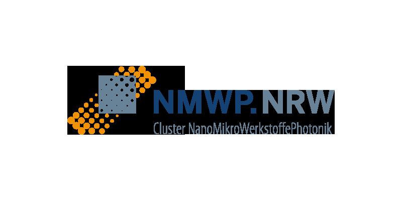 Cluster NanoMicroWerkstoffePhotonik.NRW