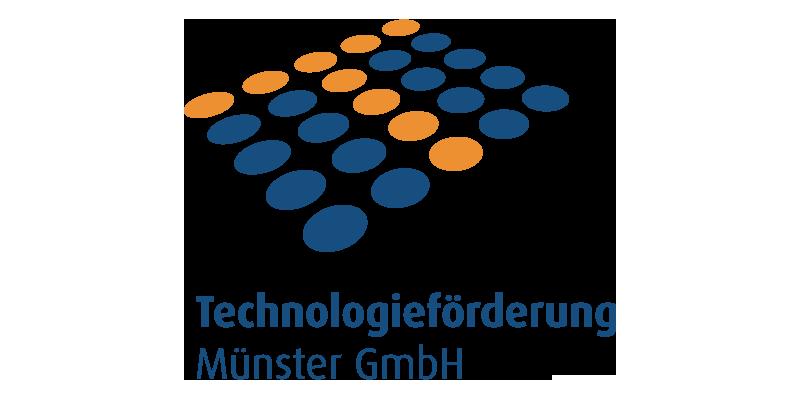 Technologieförderung Münster GmbH